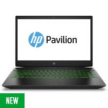 HP Pavilion 15.6in i5 8GB + 16GB Optane 1TB GTX1050 Laptop Best Price, Cheapest Prices