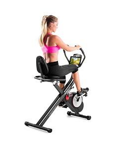 Pro-Form X Bike Duo Best Price, Cheapest Prices