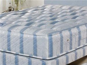 Simmons Bedding Group Cumfilux Ultimate Backcare Best Price, Cheapest Prices