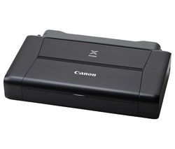 CANON PIXMA iP110 Wireless Inkjet Printer Best Price, Cheapest Prices