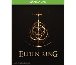 XBOX ONE Elden Ring Best Price, Cheapest Prices