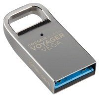 Corsair Flash Voyager Vega USB 3.0 64GB Flash Drive Best Price, Cheapest Prices