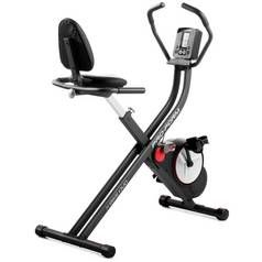 ProForm X-Bike Duo Exercise Bike Best Price, Cheapest Prices