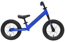 Invert Runner Lightweight Balance Bike Best Price, Cheapest Prices