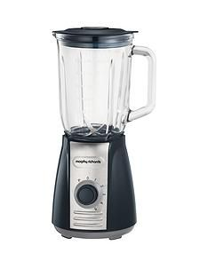 Morphy Richards Total Control Table Blender Best Price, Cheapest Prices