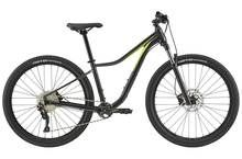 Cannondale Trail Tango 2 2020 Women's Mountain Bike Best Price, Cheapest Prices