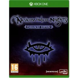 Neverwinter Nights: Enhanced Edition Xbox One Game Best Price, Cheapest Prices