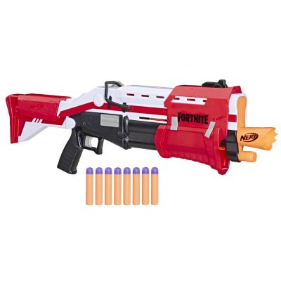 Nerf Fortnite TS Best Price, Cheapest Prices