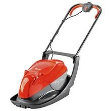 Flymo 33cm Easi Glide Hover Lawnmower - 1400W Best Price, Cheapest Prices
