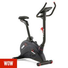 Reebok Jet 100 S Exercise Bike Best Price, Cheapest Prices