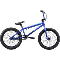 Mongoose Legion L20 BMX Bike Best Price, Cheapest Prices