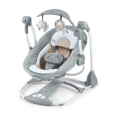 Ingenuity Baby Swing Best Price, Cheapest Prices