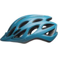 Bell Tracker Helmet Best Price, Cheapest Prices