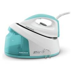 Morphy Richards 333100 Jet Steam Steam Generator Best Price, Cheapest Prices
