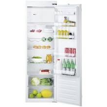 Hotpoint HSZ1801AA Fridge - White