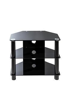 Alphason Essentials 60 Cm Tv Stand - Fits Up To 26 Inch Tv Best Price, Cheapest Prices