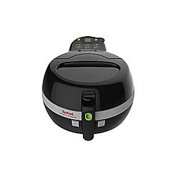 Tefal 1KG Actifry health fryer with removable timer FZ710840 Best Price, Cheapest Prices