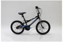 Schwinn Amplify 18 Inch 2018 Kids bike 18 Inch wheel (Ex-Demo / Ex-Display) Best Price, Cheapest Prices