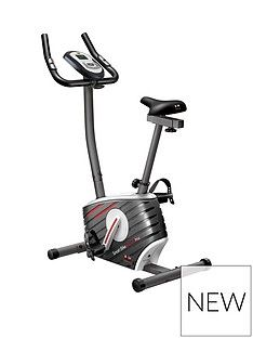Body Sculpture The Magnetic Exercise Bike Best Price, Cheapest Prices