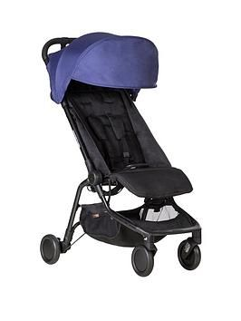 Mountain Buggy Nano Stroller Best Price, Cheapest Prices
