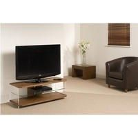Techlink AI110 Air TV Stand for up to 55