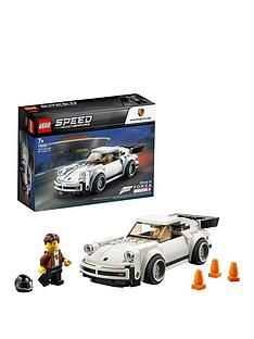LEGO Speed Champions tbd-2019-LSC6 Best Price, Cheapest Prices