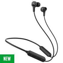 JLab Epic Exec Wireless Noise Cancelling Headphones- Black Best Price, Cheapest Prices