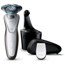 Philips Series 7000 Electric Shaver with SmartClean S7710 Best Price, Cheapest Prices