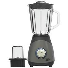 James Martin ZX886X Blender and Grinder - Grey Best Price, Cheapest Prices