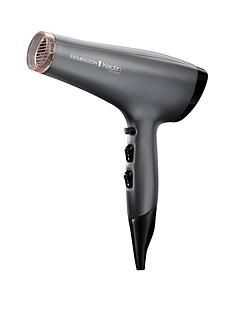 Remington Keratin Protect Hair Dryer - AC8008 Best Price, Cheapest Prices