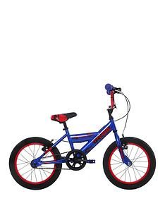 TRIBE Patrol Boys BMX Bike 16 inch Wheel Best Price, Cheapest Prices
