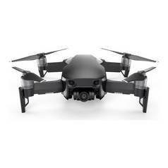 DJI Mavic Air Drone - Onyx Black with Controller Best Price, Cheapest Prices
