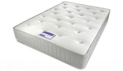 Cleo Grey Mattress Best Price, Cheapest Prices