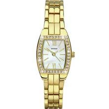 Sekonda Ladies' Stone Set Case Bracelet Watch Best Price, Cheapest Prices