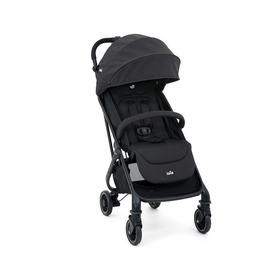 Joie Tourist Stroller - Coal Best Price, Cheapest Prices