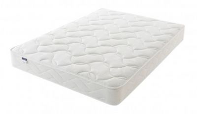 Silentnight Miracoil Easycare Mattress Best Price, Cheapest Prices