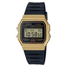 Casio Men's Black Resin Strap Digital Watch Best Price, Cheapest Prices