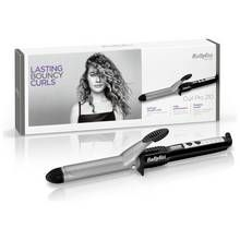 BaByliss 2287BU Curl Pro 210 Tong Best Price, Cheapest Prices