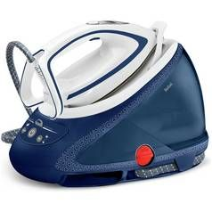 Tefal Pro Express GV9580 Steam Generator Best Price, Cheapest Prices