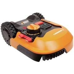 WORX WR142 700 M2 Landroid Robotic Lawnmower Best Price, Cheapest Prices