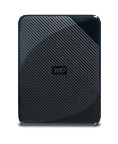 WD Passport 2TB Portable Gaming Hard Drive Best Price, Cheapest Prices