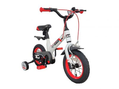 Iota Urban Rider 12 inch Wheel Size Alloy Kid's Bike Best Price, Cheapest Prices