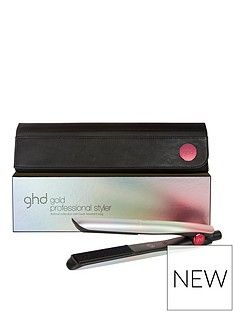 ghd gold® styler festival collection Best Price, Cheapest Prices