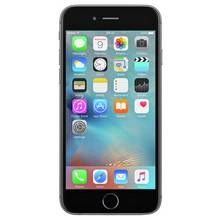 SIM Free iPhone 6s 32GB Mobile Phone - Space Grey Best Price, Cheapest Prices