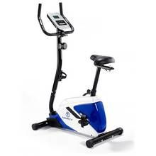 Marcy Azure Excercise Bike Best Price, Cheapest Prices