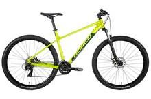 Norco Storm 4 2020 Mountain Bike Best Price, Cheapest Prices