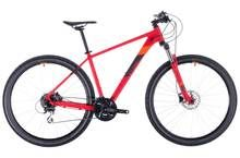 Cube Aim Race 2020 Mountain Bike Best Price, Cheapest Prices
