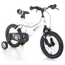 Pirate 14 Inch Kids Bike Best Price, Cheapest Prices