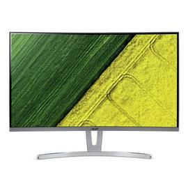 Acer ED273 27 Inch FHD Curved Monitor Best Price, Cheapest Prices