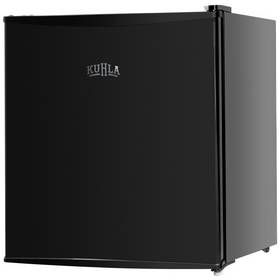 Kuhla KTT4BGB Table Top Fridge - Black